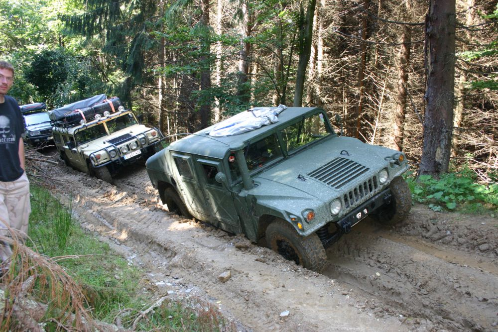 eble-offroad-hummer-3